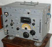 Покупаем советские приемники,  проигрыватели,  магнитофоны,  телевизоры