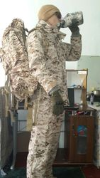 Военный Американский комплект,  Отличный подарок для недостающего мужч